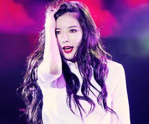 kpop, 4minute, and hyuna image