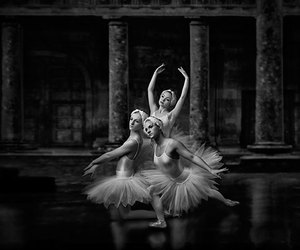 balett image