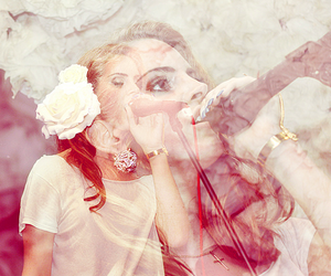 lana, ldr, and lizzy grant image