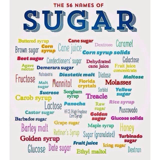 diabetes, ingredients, and raw food image
