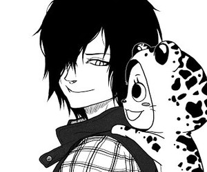 fairy tail and sabertooth image
