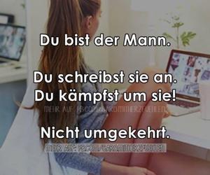 boy, deutsch, and german image