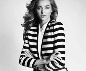 miranda kerr, model, and mango image