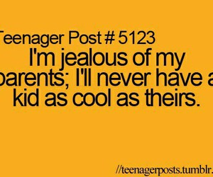 funny, text, and parents image