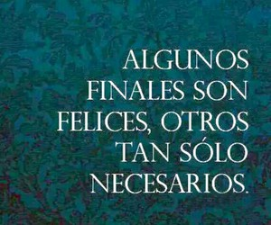 frases and finales image
