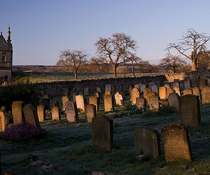 chipping, cotswolds, and gloucestershire image