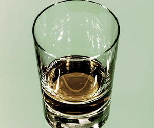 glass, alcohol, and drink image