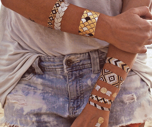 diy, fashion, and summer image