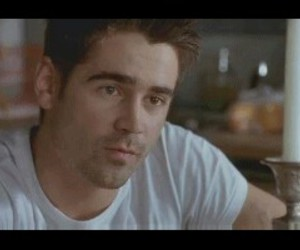 actor, colin farrell, and sweet image