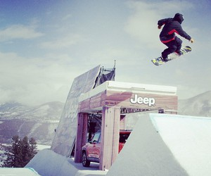 boys, snowboarder, and x games 2015 image