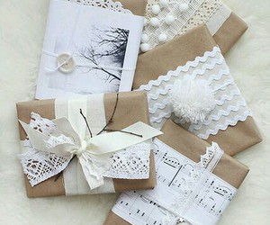 diy, gift, and lovely image