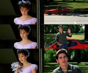 anos 80, movie, and casamento image