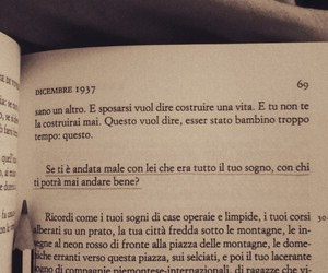 book, cesare pavese, and libro image