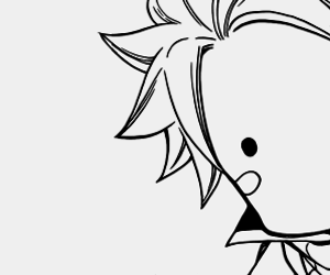fairy tail and natsu image