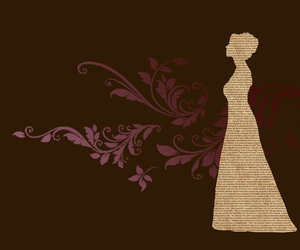 jane austen and pride and prejudice image