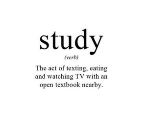 quotes, study, and true image