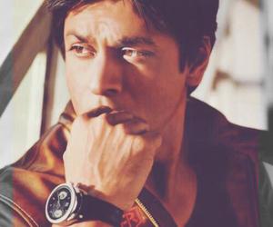 shah rukh khan, bollywood, and actor image