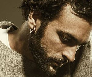 italian, italy, and marco mengoni image