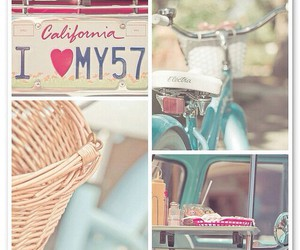 pastel, pretty, and vintage image