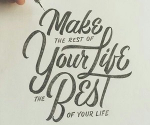 life, quote, and Best image