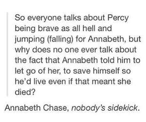 annabeth chase image