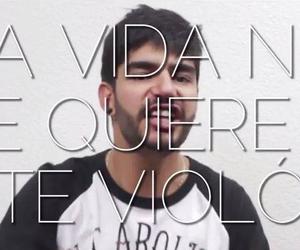 frase, vida, and youtube image