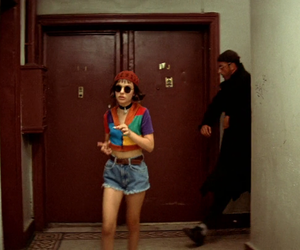 1994, jean reno, and mathilda lando image