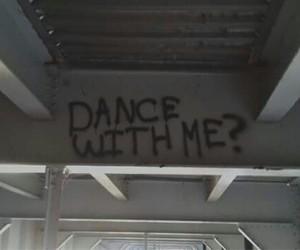 dance, ma girl, and love image