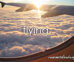 air, beautiful, and before i die image