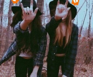 grunge and instagram image