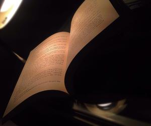 alaska, book, and for image