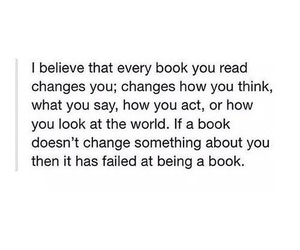 book, quotes, and change image