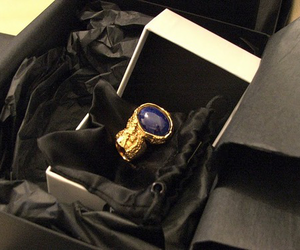 ring and YSL image