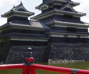 @google, @masamoto castle, and @nagano japan image