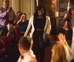 glee and amber riley image
