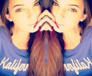 kendall jenner, Kendall, and pretty image