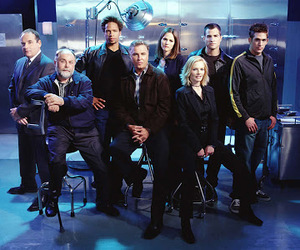 csi and csi las vegas image