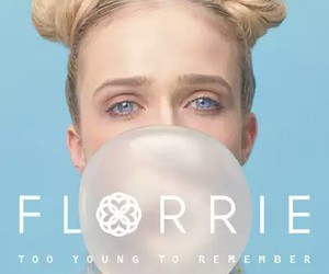 music and florrie image