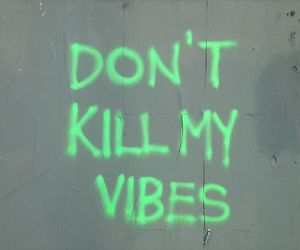 vibes, quotes, and grunge image