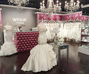 wedding gowns, bridal dresses, and bridal shop image