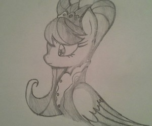 MLP and ink potts image