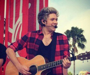 horan, directioner, and niall image