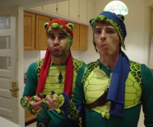 darren criss, cute, and brian holden image