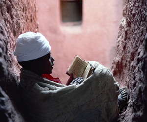 ethiopia, people, and quran image