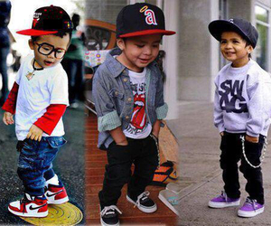 swag and cute image