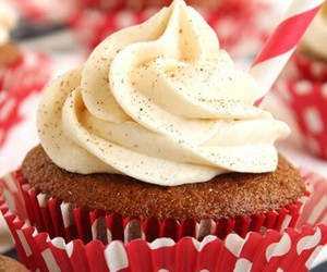 baking, Cookies, and cupcakes image