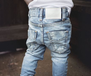 converse, baby, and kids image