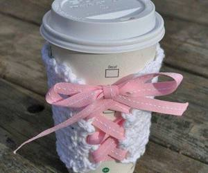 coffee and girly image
