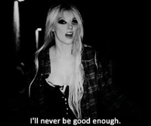 baby, yeah, and taylormomsen image