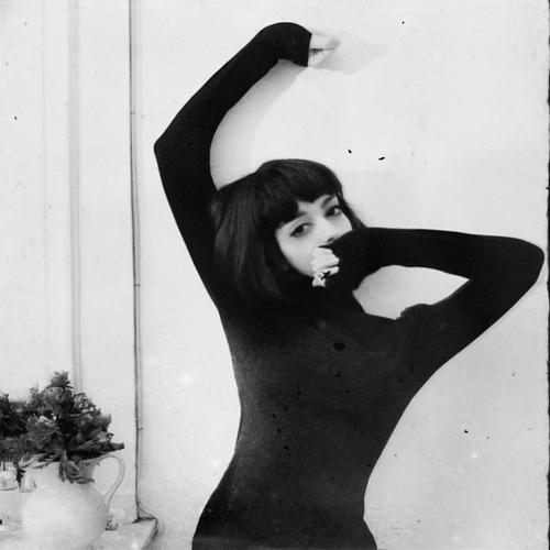black and white, dark, and grunge image